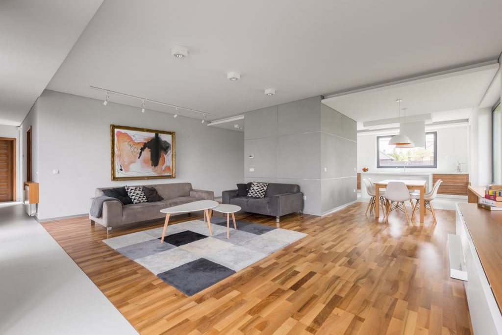 Noisy Apartment Soundproof Your Floor Clyde Property Blog